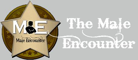 The Male Encounter Show Male Revue