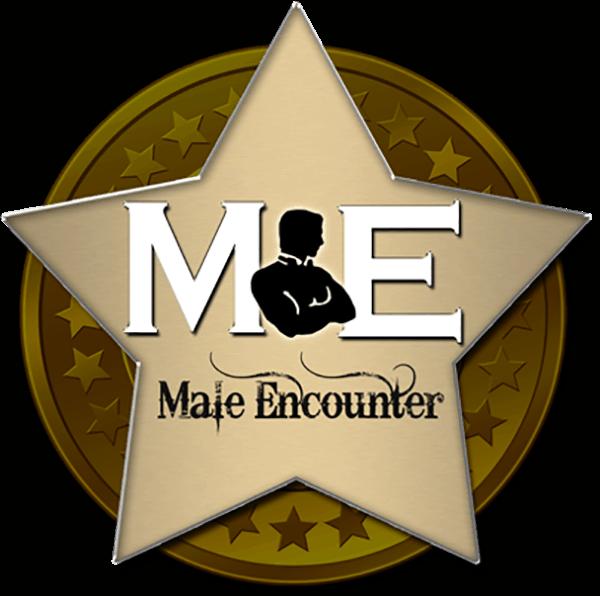 The Male Encounter Male Revue Show
